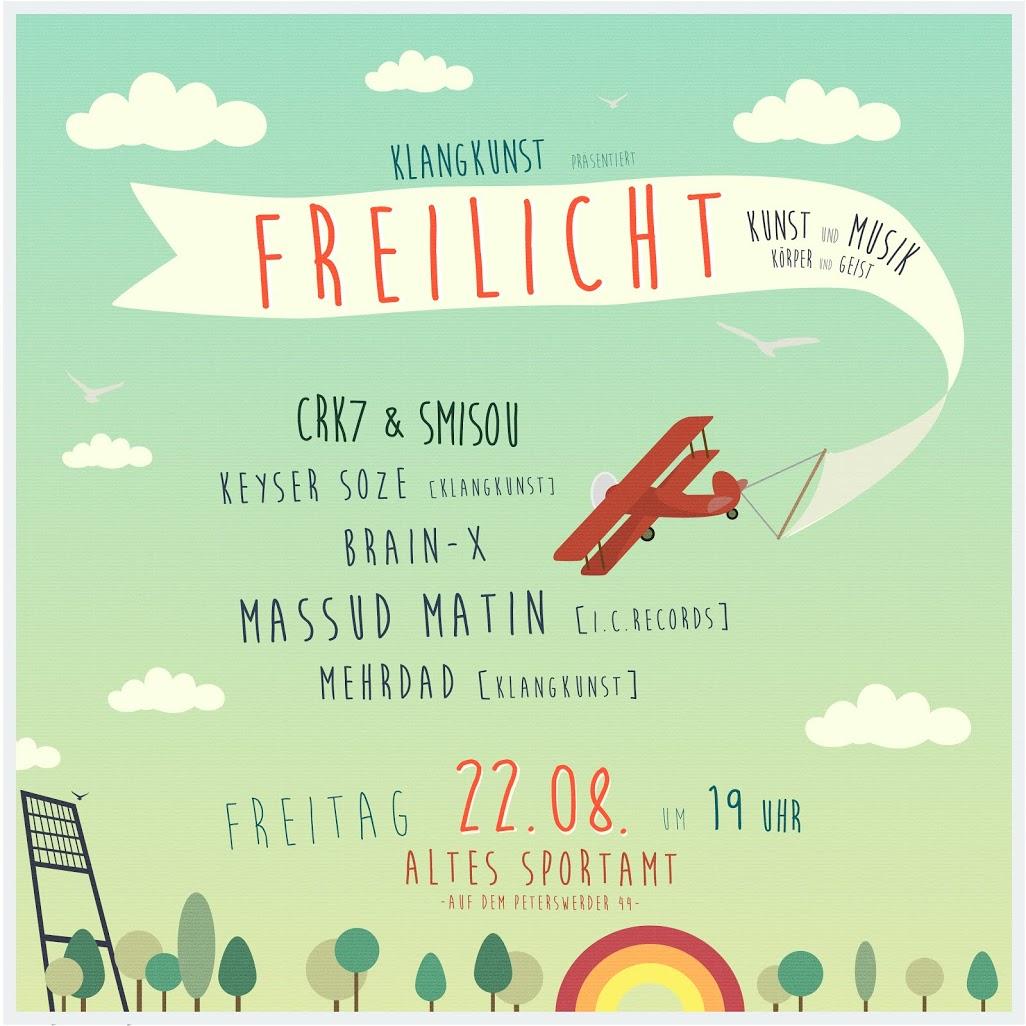 freilicht-1