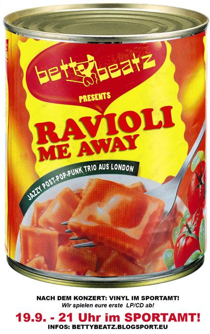 ravioli_web