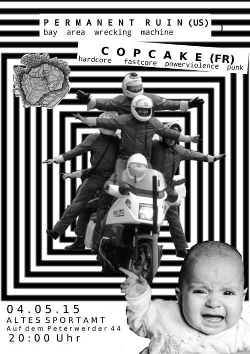 Kopie_von_15-05-04_Permanent_Ruin_Copcake