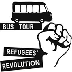refugee-liberation-bus-tour-logo